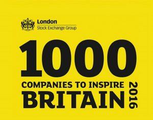 Top 1000 Companies