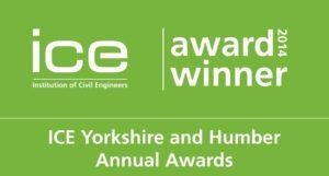 Wakefield FAS Award Winners