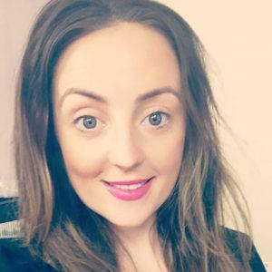 Fiona Cunningham