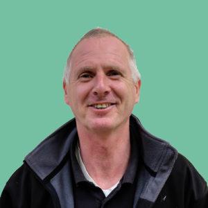 Gerry Concannon